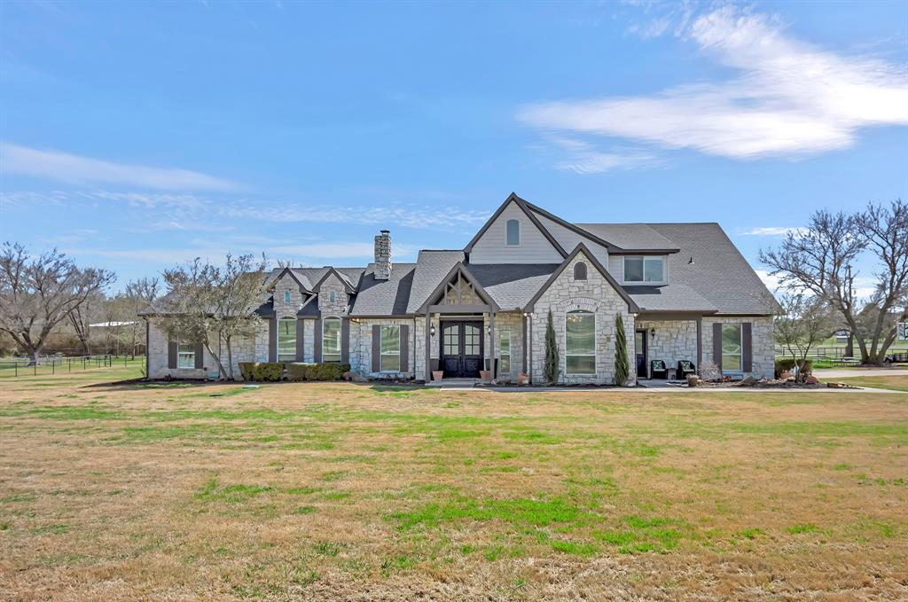 1202 Country Club Road, Argyle, Texas 76226 - Acquisto Real Estate best plano realtor mike Shepherd home owners association expert