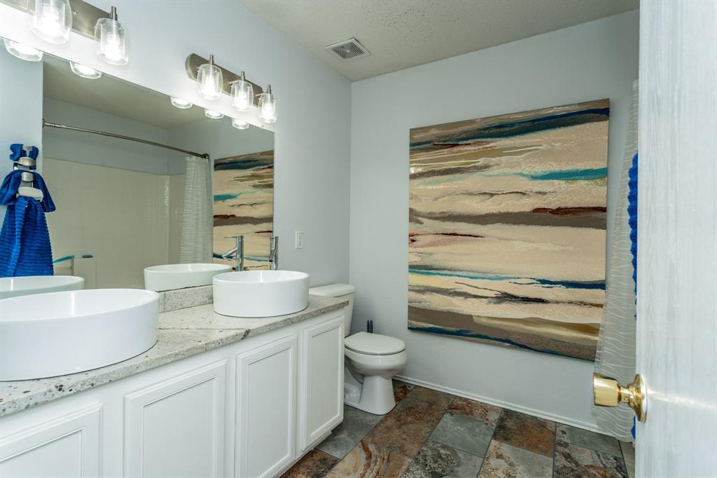 1401 Daisy Drive, Lancaster, Texas 75134 - acquisto real estate best negotiating realtor linda miller declutter realtor