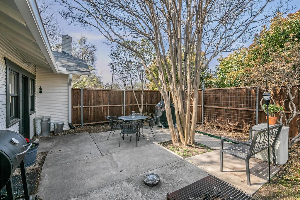 5136 Collinwood Avenue, Fort Worth, Texas 76107 - acquisto real estate agent of the year mike shepherd