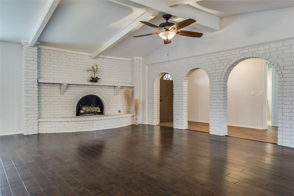 762 Valley Parkway, Lewisville, Texas 75077 - Acquisto Real Estate best mckinney realtor hannah ewing stonebridge ranch expert