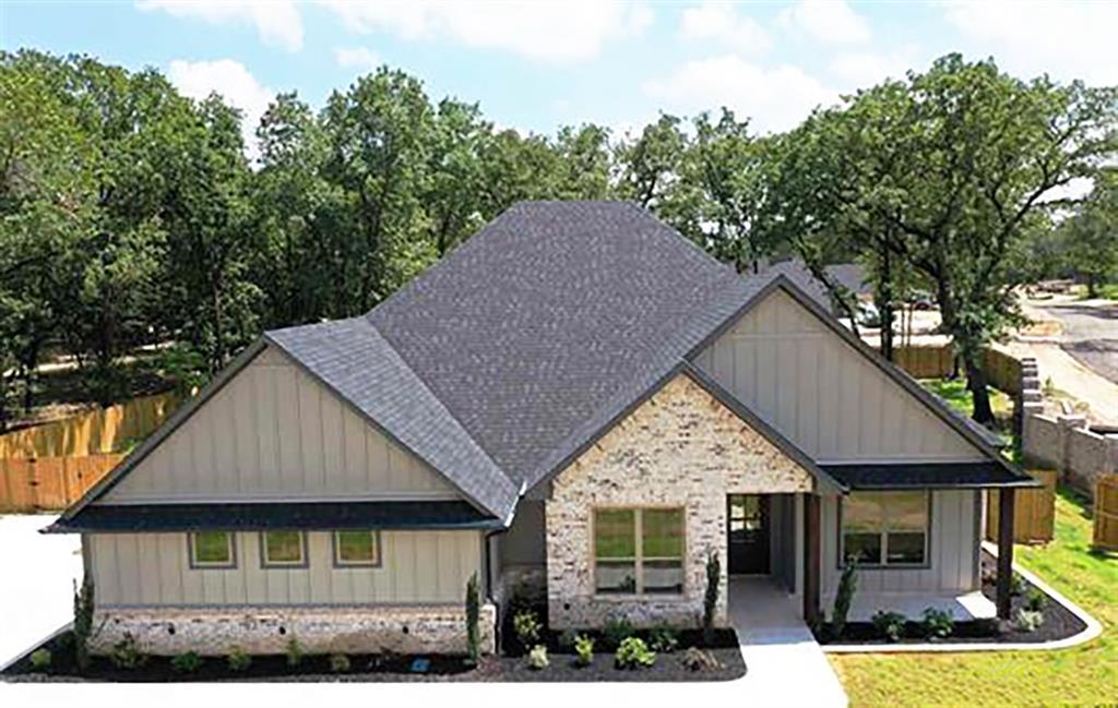 871 CR 2320 Mineola, Texas 75773 - acquisto real estate best allen realtor kim miller hunters creek expert