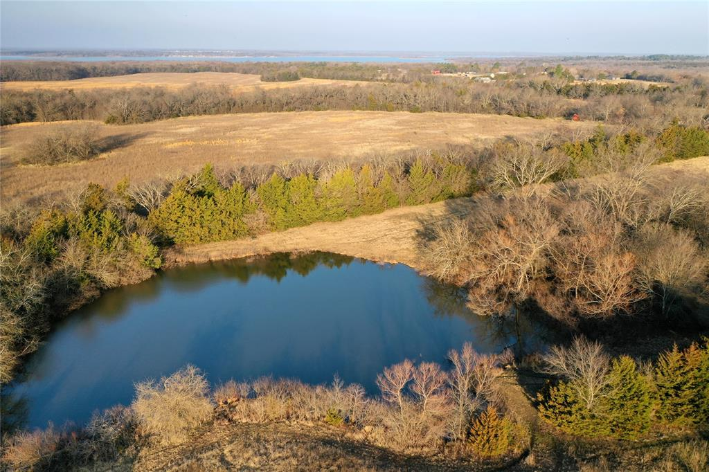 TBD B Flowing Wells  Road, Pottsboro, Texas 75076 - acquisto real estate best park cities realtor kim miller best staging agent