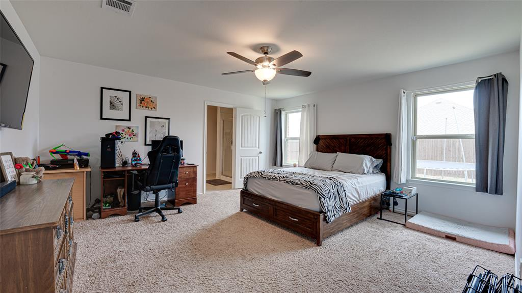 3065 Seth Lane, Forney, Texas 75126 - acquisto real estaet best boutique real estate firm in texas for high net worth sellers