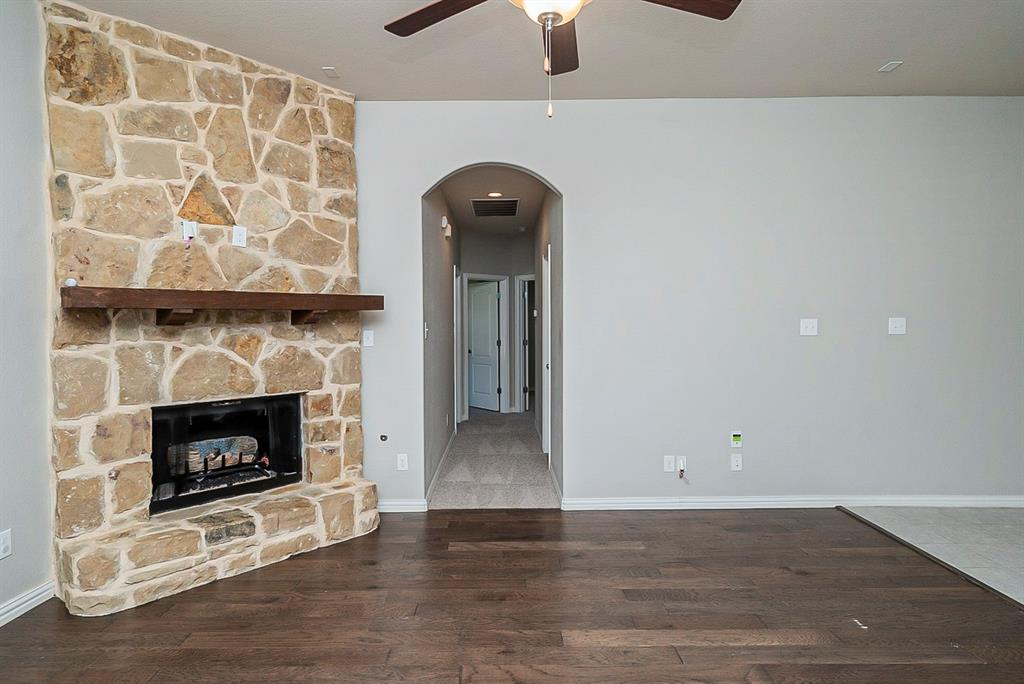 7508 Comal River  Trace, McKinney, Texas 75071 - acquisto real estate best real estate company to work for