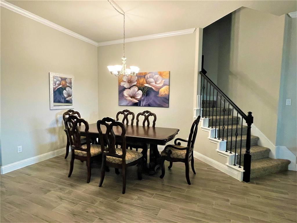 7502 Sweetwater Lane, Arlington, Texas 76002 - acquisto real estate best celina realtor logan lawrence best dressed realtor