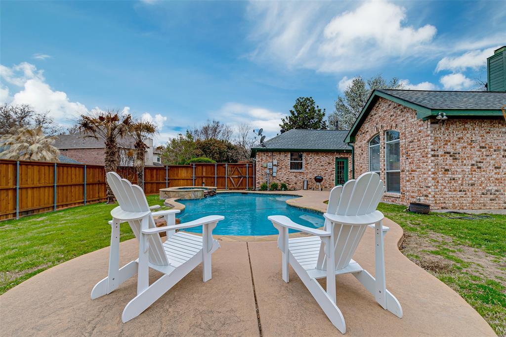 11017 Aurora Lane, Frisco, Texas 75035 - acquisto real estate mvp award real estate logan lawrence