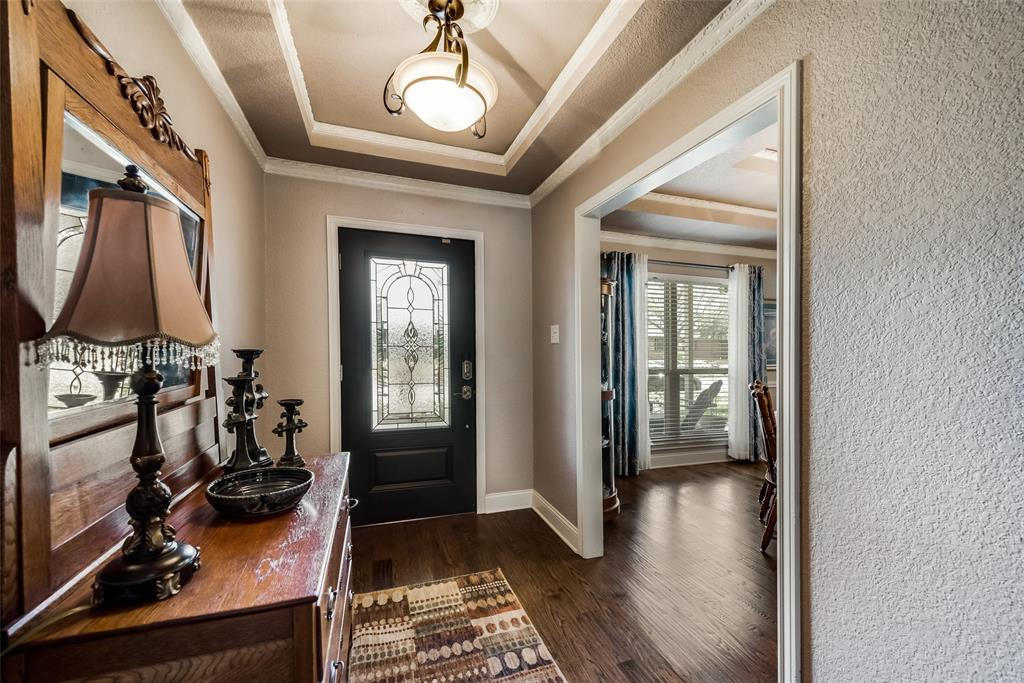 1100 Yorkshire  Drive, Carrollton, Texas 75007 - acquisto real estate best flower mound realtor jody daley lake highalands agent of the year