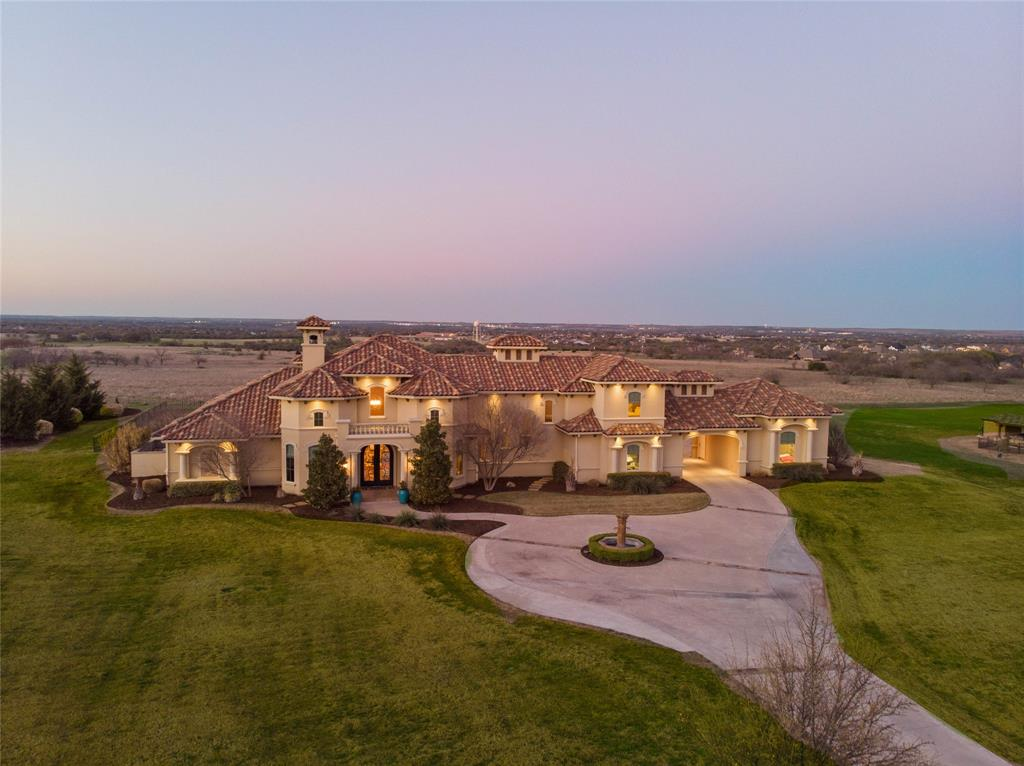 216 Nueces Trail, Aledo, Texas 76008 - Acquisto Real Estate best plano realtor mike Shepherd home owners association expert