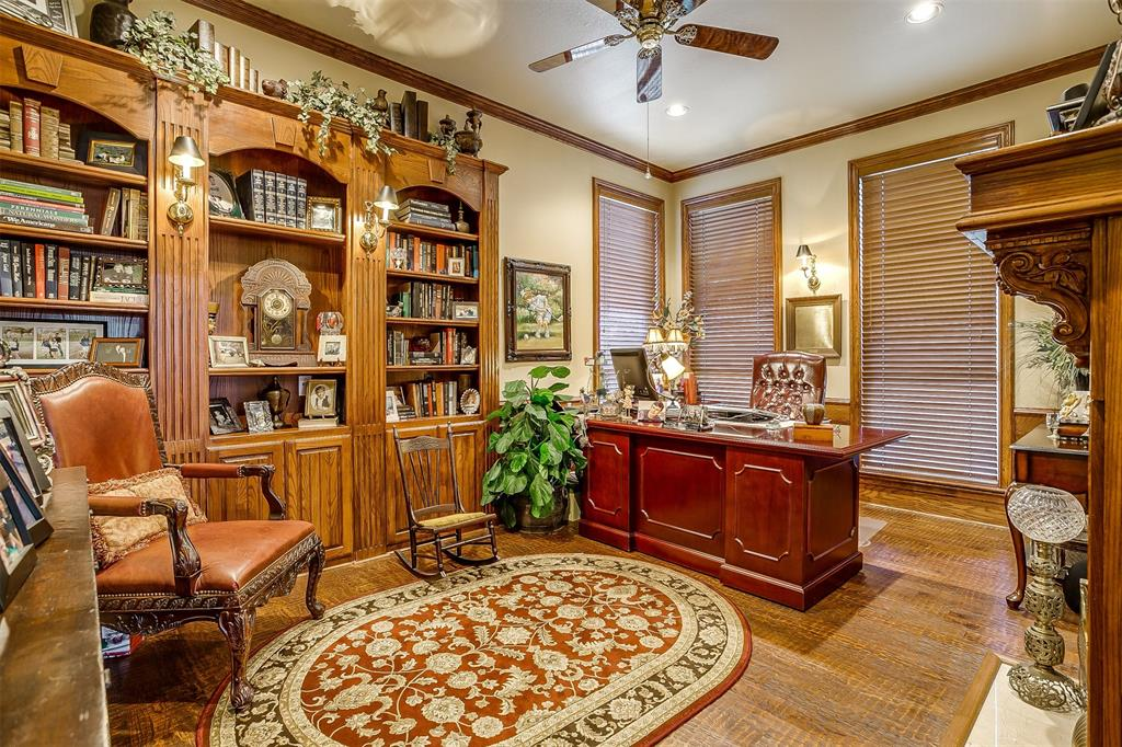 107 Nob Hill Lane, Ovilla, Texas 75154 - acquisto real estaet best boutique real estate firm in texas for high net worth sellers