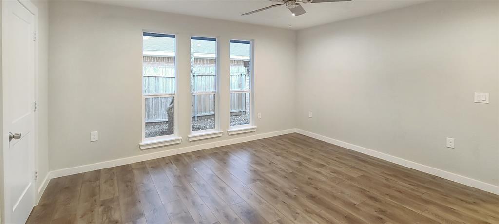811 Red Bird Lane, Dallas, Texas 75232 - acquisto real estate best new home sales realtor linda miller executor real estate