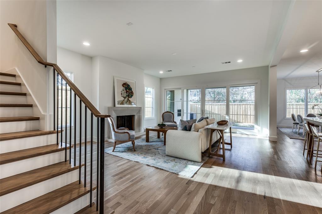 5331 Emerson Avenue, Dallas, Texas 75209 - acquisto real estate best real estate company to work for
