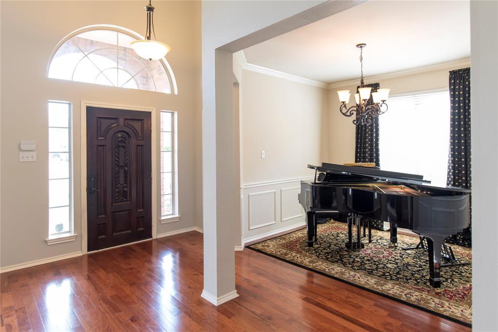 3847 Stockton Lane, Dallas, Texas 75287 - acquisto real estate best allen realtor kim miller hunters creek expert