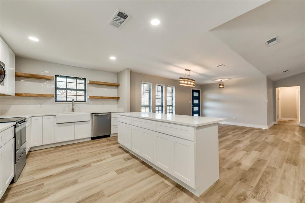 1514 Northland Street, Carrollton, Texas 75006 - Acquisto Real Estate best mckinney realtor hannah ewing stonebridge ranch expert