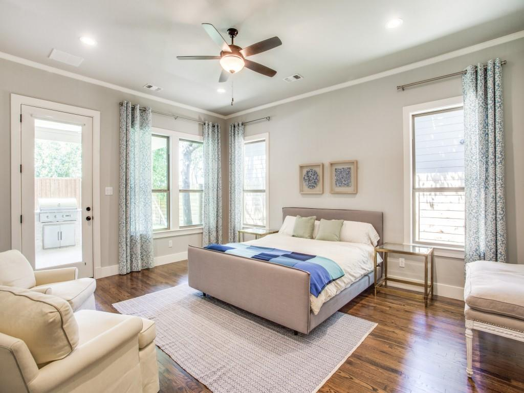 9617 Lakemont Drive, Dallas, Texas 75220 - acquisto real estate best realtor dallas texas linda miller agent for cultural buyers