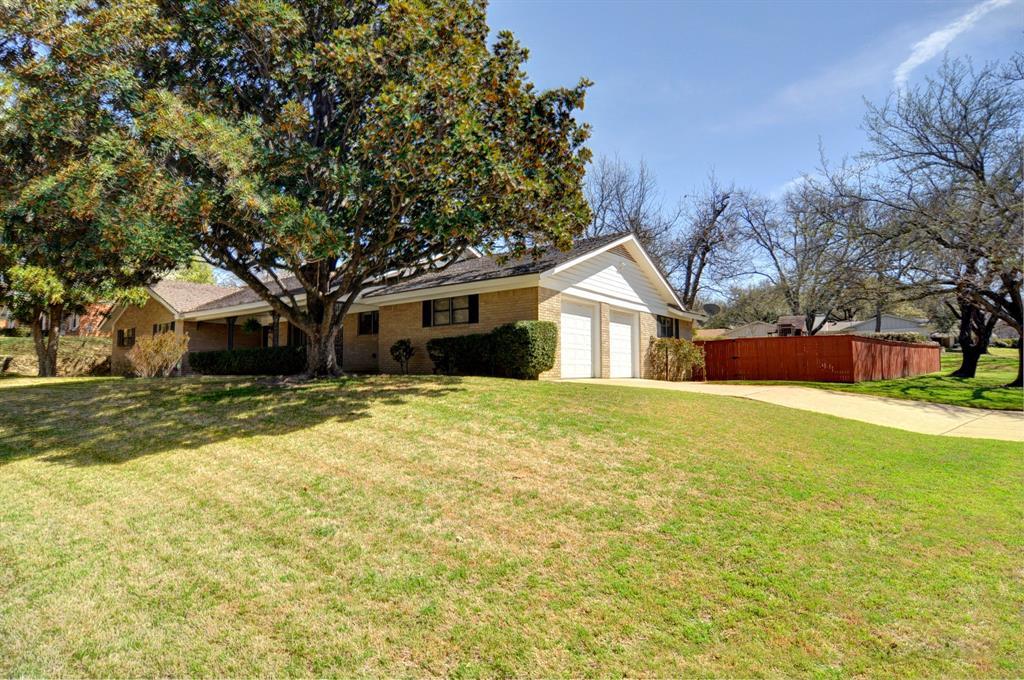 6345 Inca  Road, Fort Worth, Texas 76116 - acquisto real estate best allen realtor kim miller hunters creek expert