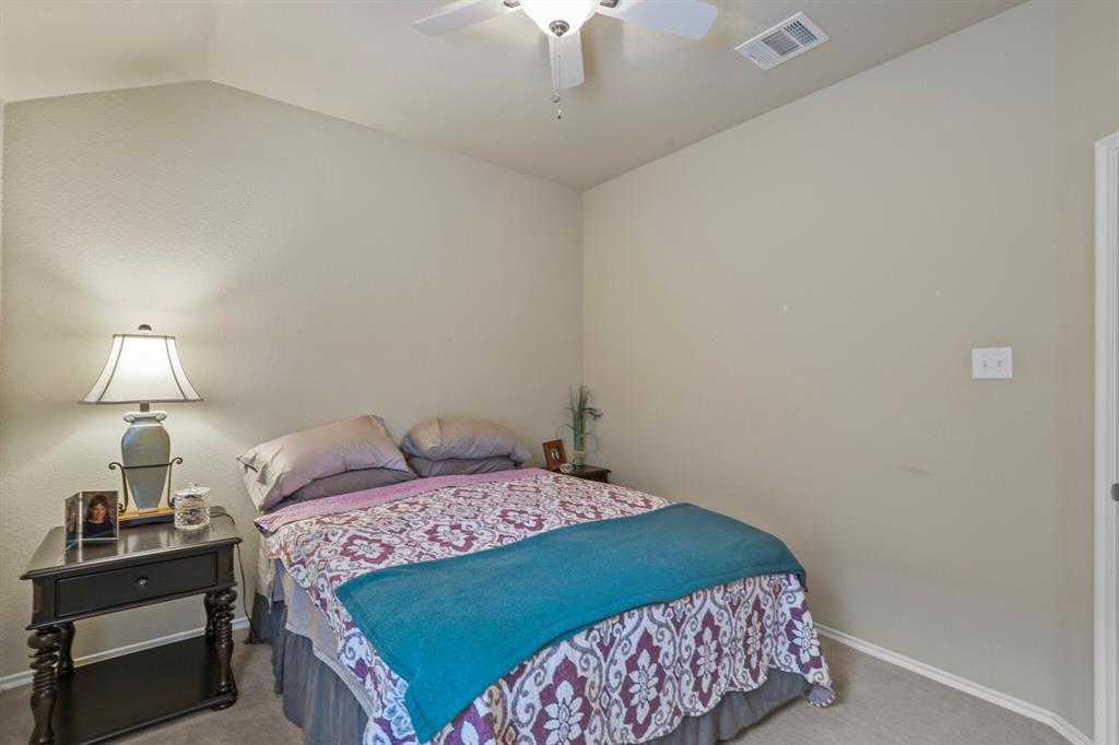 5040 Diamond Peak Court, McKinney, Texas 75071 - acquisto real estate smartest realtor in america shana acquisto
