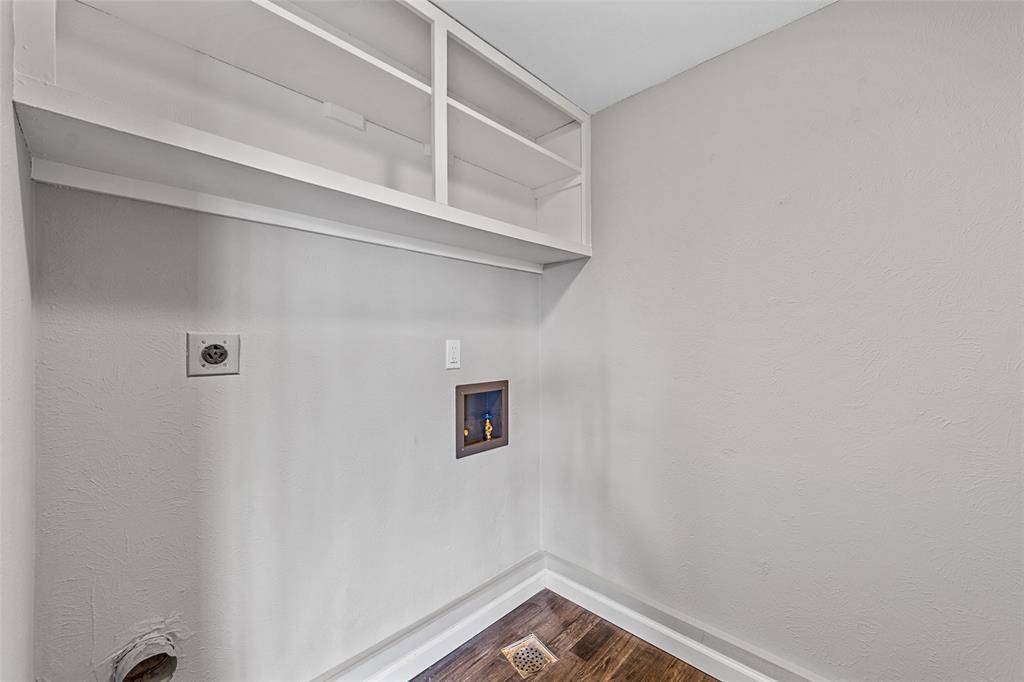 2412 Via Bonita  Carrollton, Texas 75006 - acquisto real estate best listing photos hannah ewing mckinney real estate expert