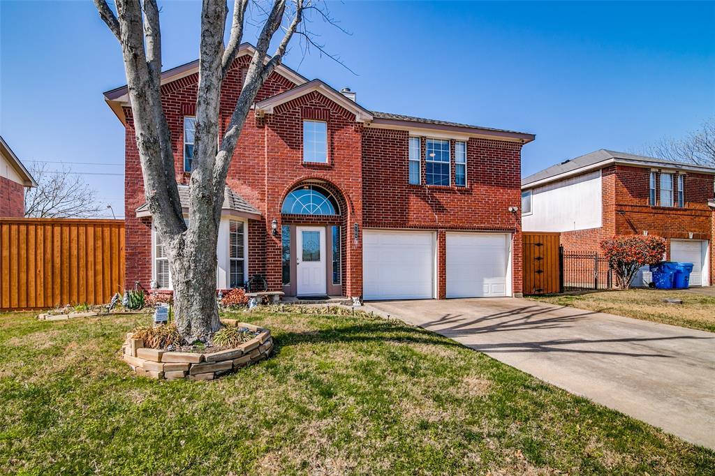 6109 Iris Drive, Rowlett, Texas 75089 - Acquisto Real Estate best mckinney realtor hannah ewing stonebridge ranch expert
