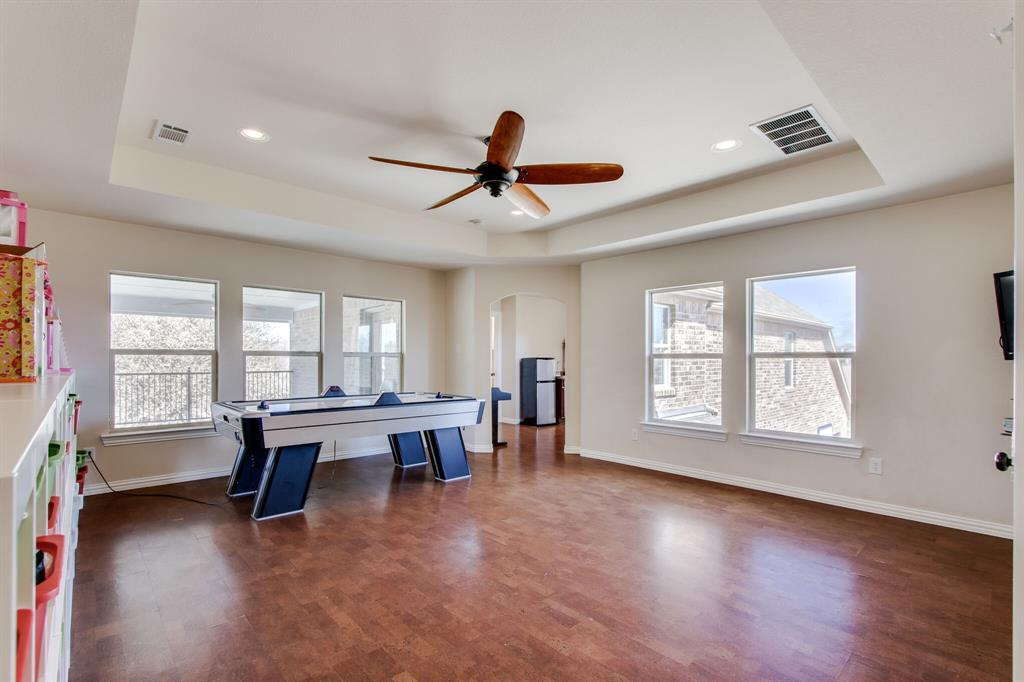 4004 Rothschild  Drive, Flower Mound, Texas 75022 - acquisto real estate best plano real estate agent mike shepherd