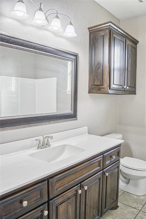 222 Bois D Arc Drive, Bullard, Texas 75757 - acquisto real estate mvp award real estate logan lawrence