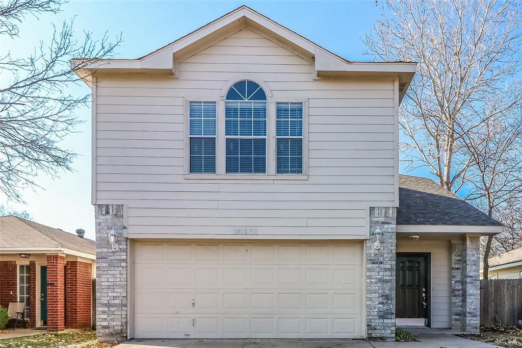 10636 Towerwood  Drive, Fort Worth, Texas 76140 - Acquisto Real Estate best plano realtor mike Shepherd home owners association expert