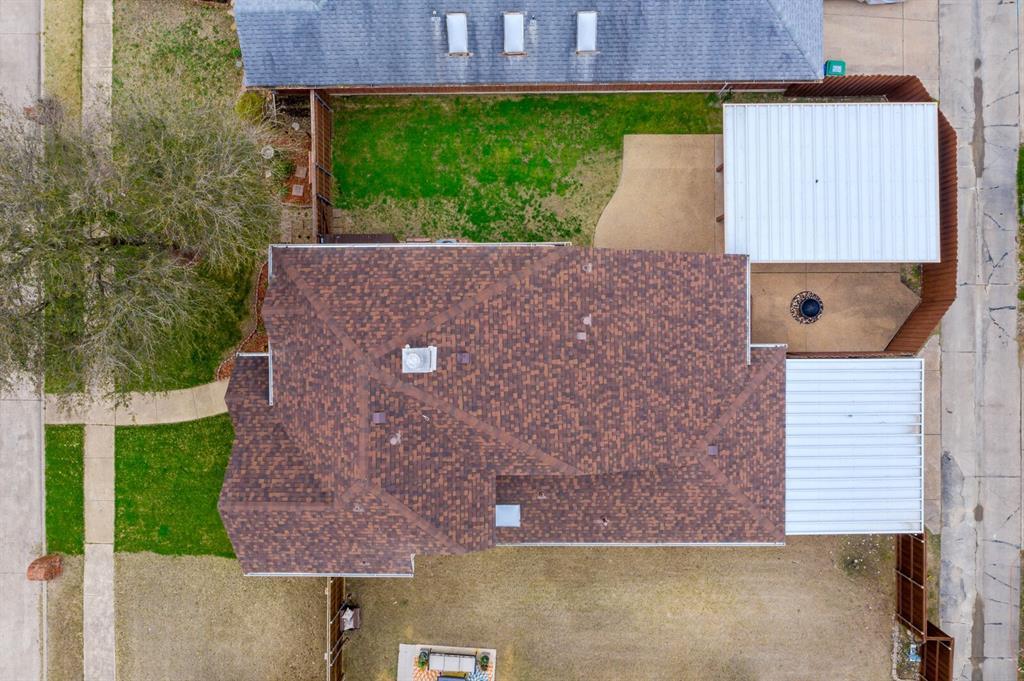 6522 Sturbridge Drive, Rowlett, Texas 75089 - acquisto real estate best park cities realtor kim miller best staging agent