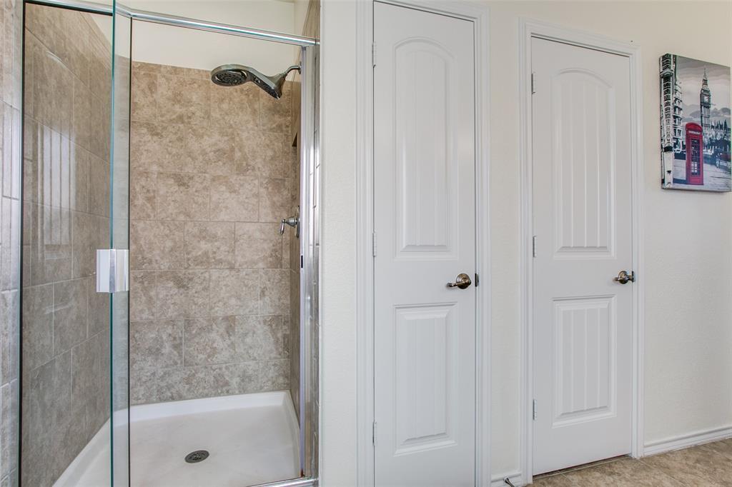 2744 Albatross Lane, Fort Worth, Texas 76177 - acquisto real estate smartest realtor in america shana acquisto