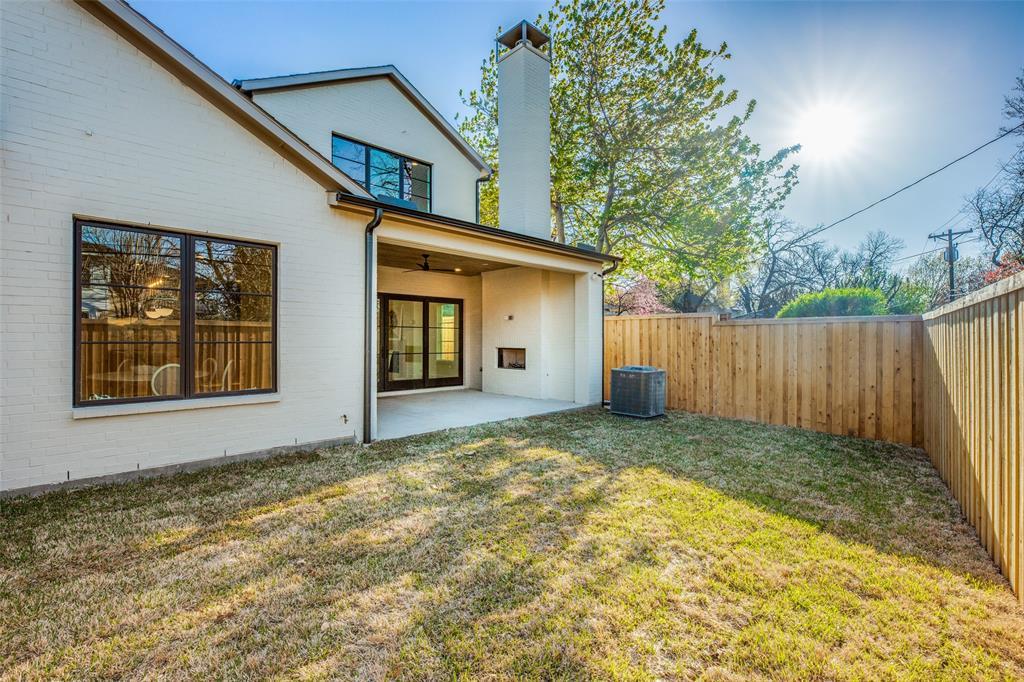 5331 Emerson Avenue, Dallas, Texas 75209 - acquisto real estate mvp award real estate logan lawrence