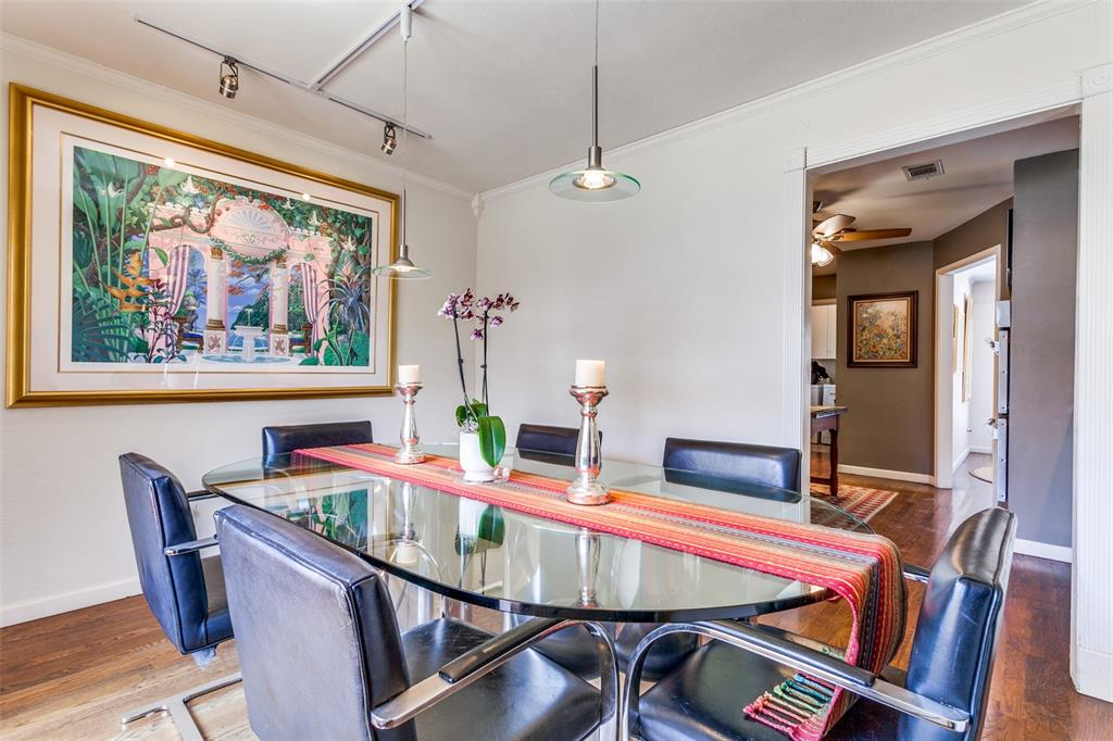 3139 Whirlaway Road, Dallas, Texas 75229 - acquisto real estate best designer and realtor hannah ewing kind realtor