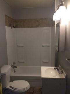 2102 Avenue B Brownwood, Texas 76801 - acquisto real estate best luxury buyers agent in texas shana acquisto inheritance realtor