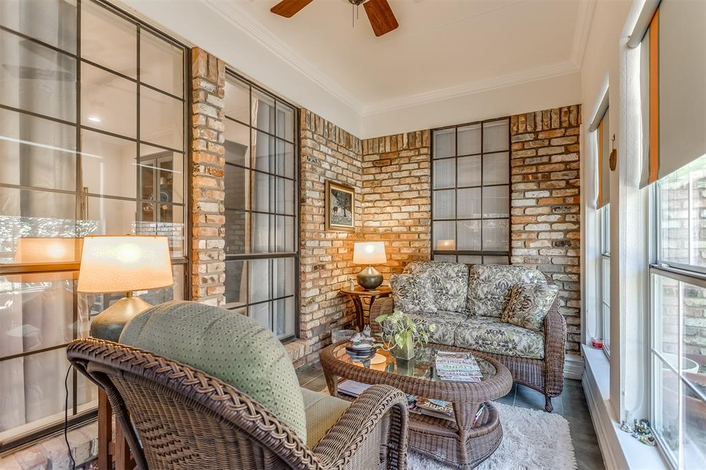 3533 Louis  Drive, Plano, Texas 75023 - acquisto real estate agent of the year mike shepherd