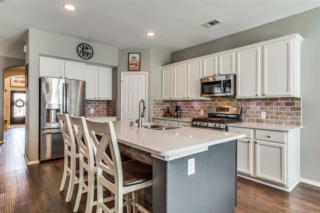 2021 Kaiser Cove, Argyle, Texas 76226 - acquisto real estate best style realtor kim miller best real estate reviews dfw