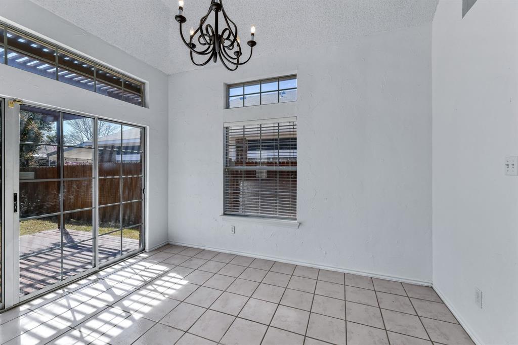 9805 Concord Drive, Frisco, Texas 75035 - acquisto real estate best highland park realtor amy gasperini fast real estate service
