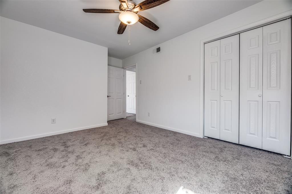 8746 Aldwick Drive, Dallas, Texas 75238 - acquisto real estate best realtor dallas texas linda miller agent for cultural buyers