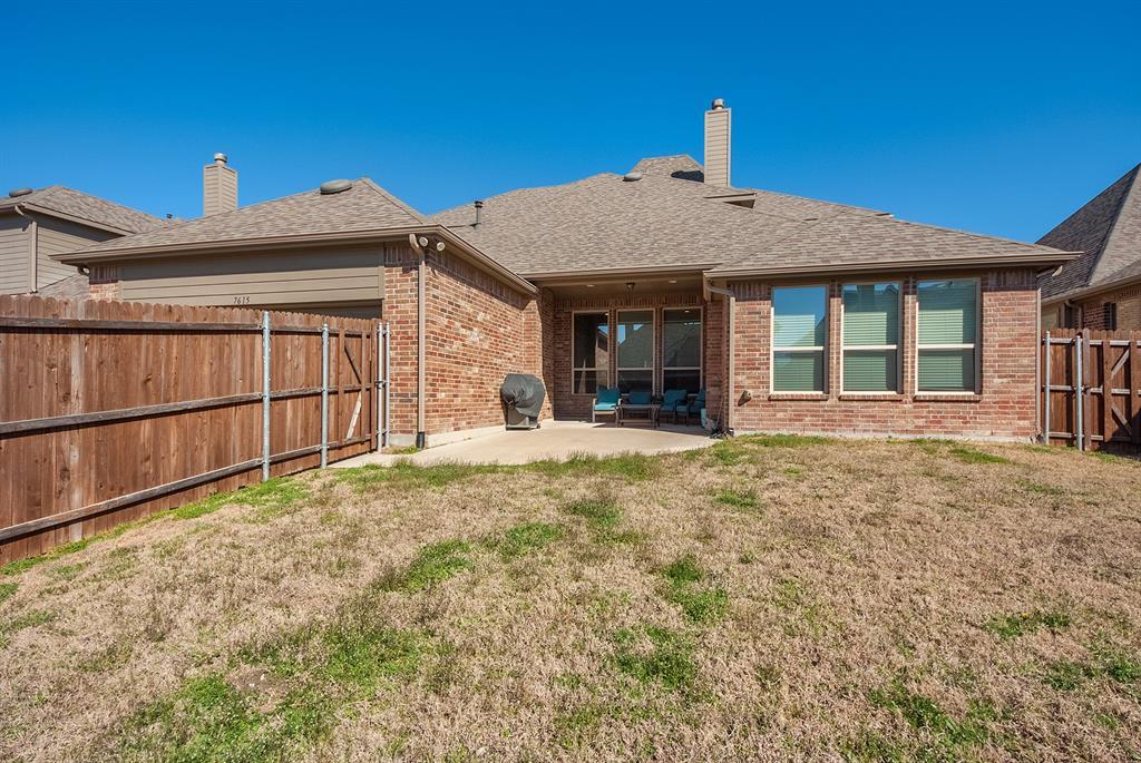 7615 Ridgebluff  Lane, Sachse, Texas 75048 - acquisto real estate nicest realtor in america shana acquisto