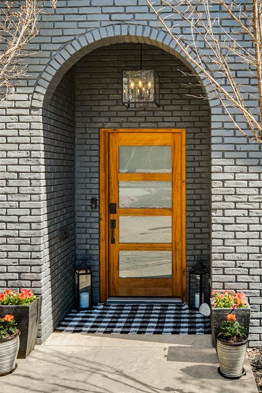 10118 Caribou  Trail, Dallas, Texas 75238 - acquisto real estate best frisco real estate agent amy gasperini panther creek realtor