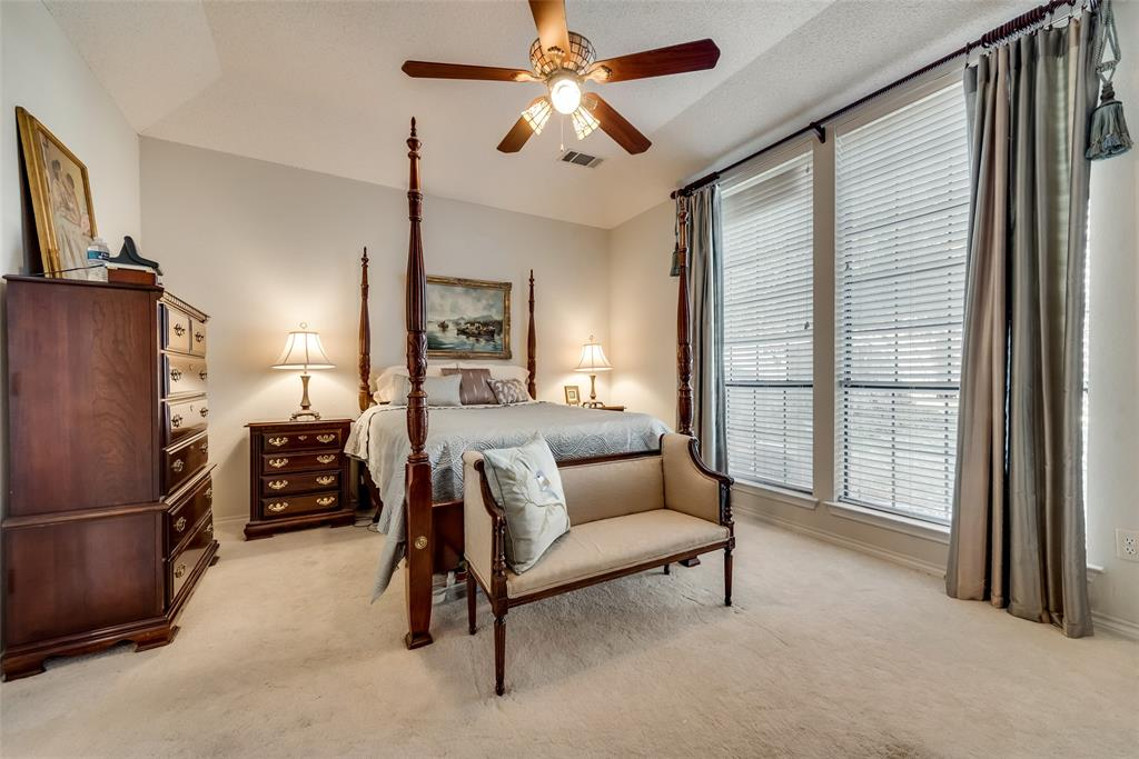 810 Turnberry Drive, Mansfield, Texas 76063 - acquisto real estate best investor home specialist mike shepherd relocation expert
