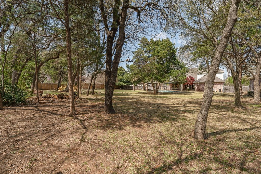 1613 Pheasant Lane, Southlake, Texas 76092 - acquisto real estate best relocation company in america katy mcgillen