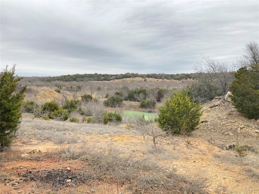 TBD TBD  Ranger, Texas 76470 - acquisto real estate best designer and realtor hannah ewing kind realtor