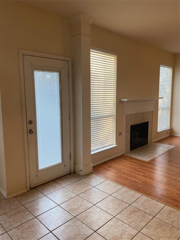 10113 Jessica  Street, Fort Worth, Texas 76244 - acquisto real estate best luxury buyers agent in texas shana acquisto inheritance realtor