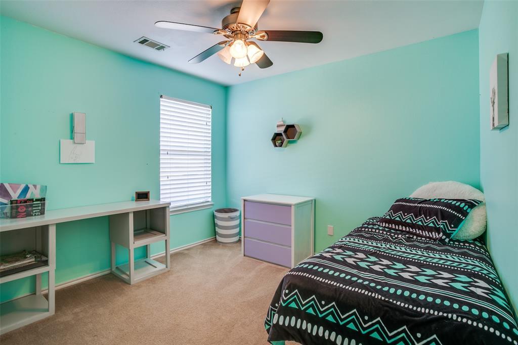 528 Winbridge Lane, Fort Worth, Texas 76052 - acquisto real estate best investor home specialist mike shepherd relocation expert