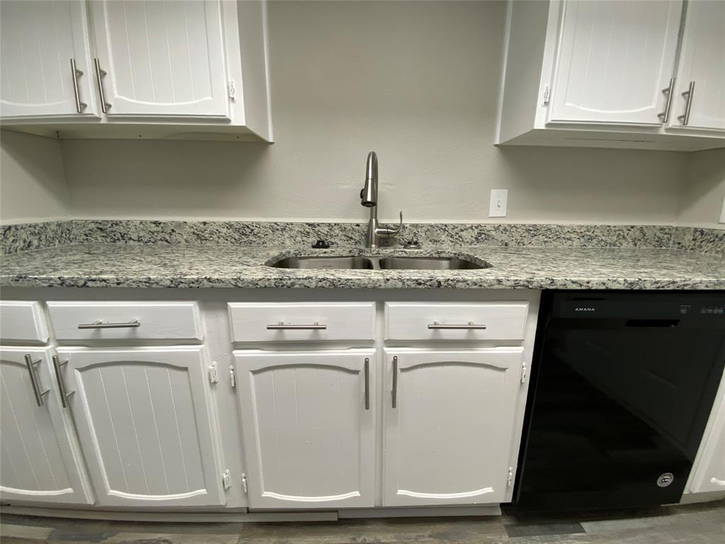 58 Mountain Creek Court, Grand Prairie, Texas 75052 - acquisto real estate best style realtor kim miller best real estate reviews dfw