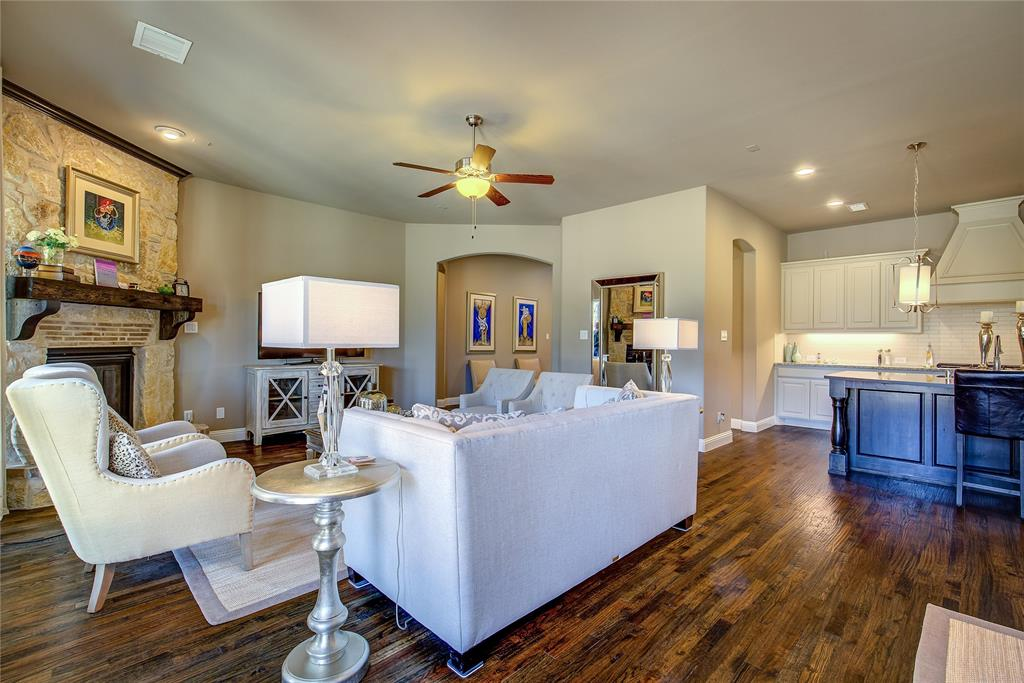 4194 Ravenbank Drive, Rockwall, Texas 75087 - acquisto real estate best listing agent in the nation shana acquisto estate realtor