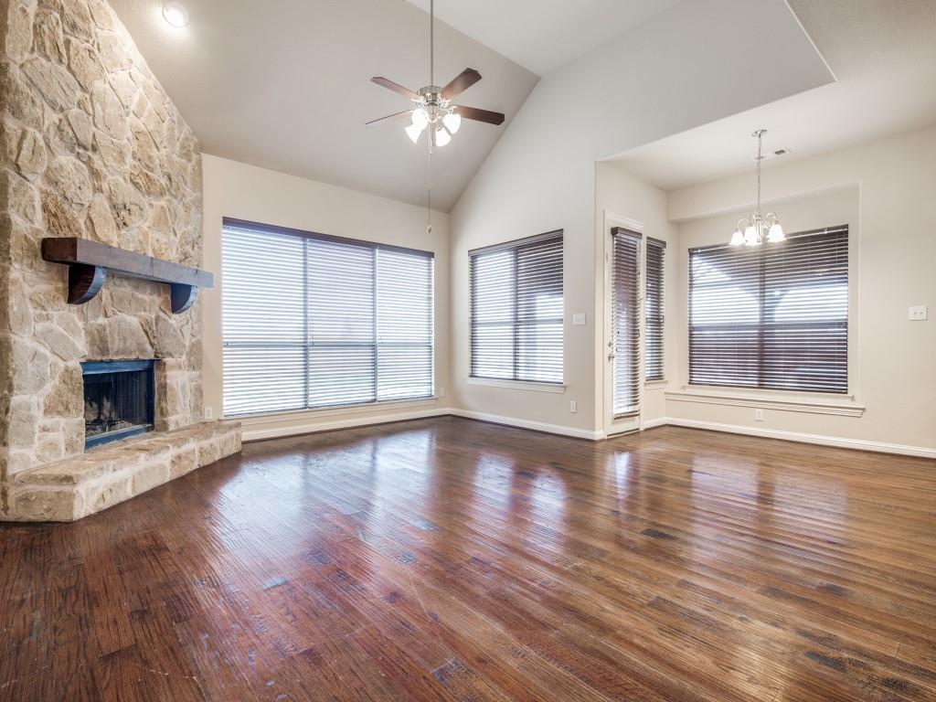 4639 Saginaw Court, Plano, Texas 75024 - acquisto real estate best luxury buyers agent in texas shana acquisto inheritance realtor