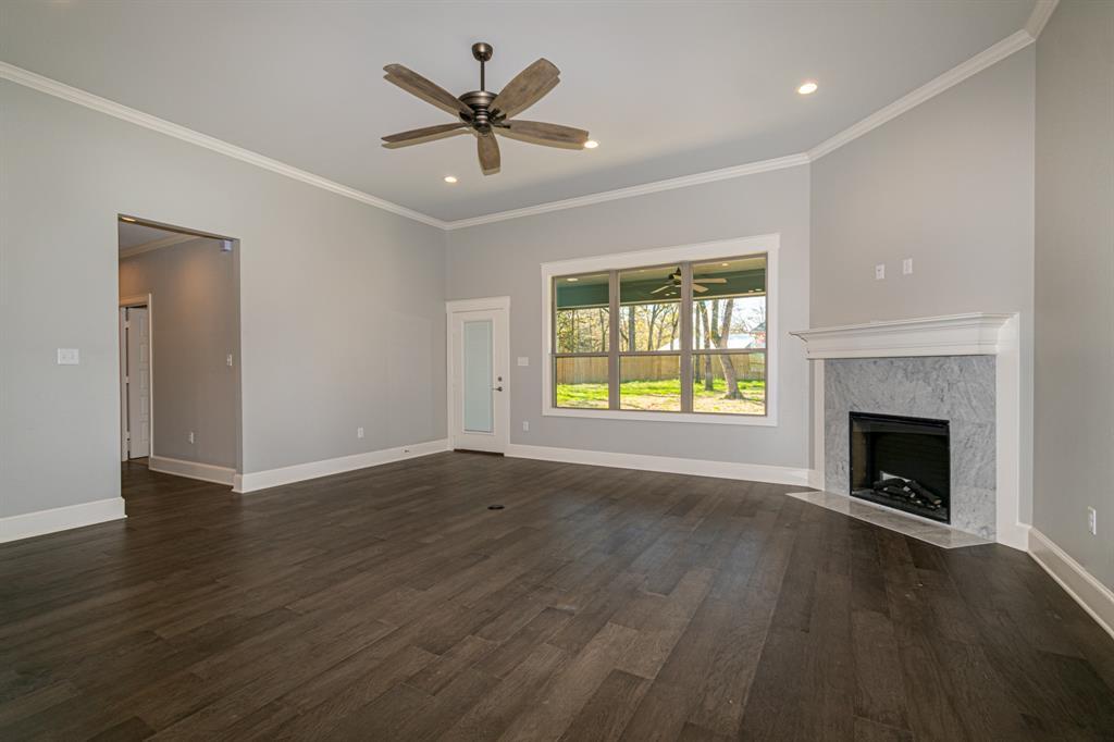 871 CR 2320 Mineola, Texas 75773 - acquisto real estate best negotiating realtor linda miller declutter realtor