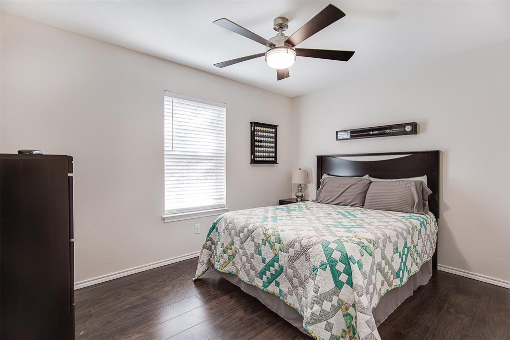 7804 Garza Avenue, Fort Worth, Texas 76116 - acquisto real estaet best boutique real estate firm in texas for high net worth sellers