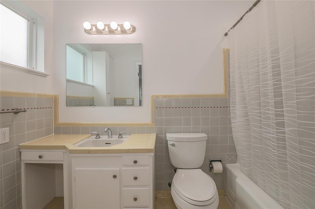4213 Anita Avenue, Fort Worth, Texas 76109 - acquisto real estate best negotiating realtor linda miller declutter realtor