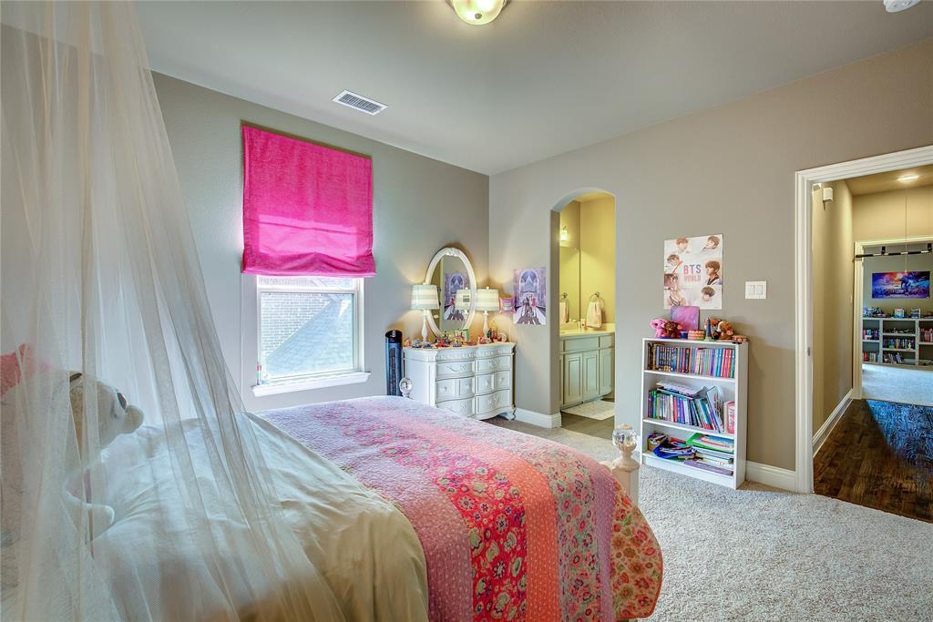 4194 Ravenbank Drive, Rockwall, Texas 75087 - acquisto real estate best plano real estate agent mike shepherd