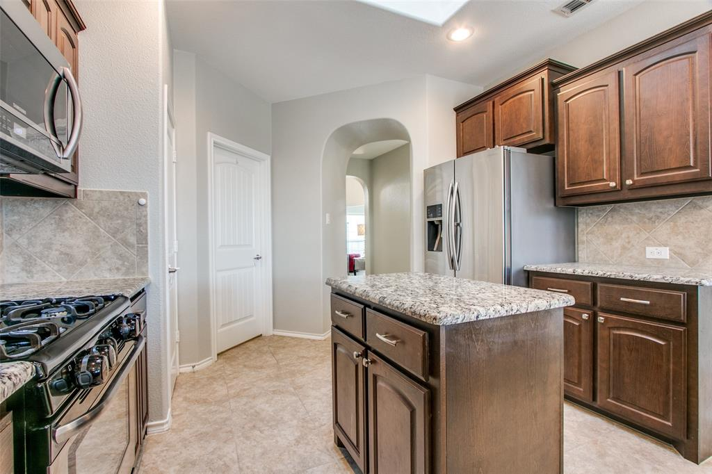 2744 Albatross Lane, Fort Worth, Texas 76177 - acquisto real estate best frisco real estate agent amy gasperini panther creek realtor