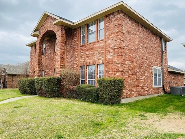 3213 Orchid Drive, McKinney, Texas 75070 - acquisto real estate best negotiating realtor linda miller declutter realtor